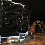 Photo of Holiday Inn Moscow Sokolniki