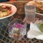 Barracuda Bar and Grill at Beaches and Dreams Foto