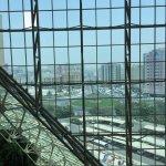 Foto de Radisson Blu Resort Sharjah