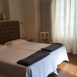 Photo de Park Hotel Villa Belvedere