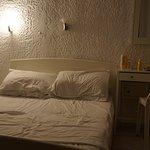 Foto de Saradari Apartments