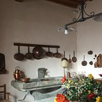 Foto de Agriturismo Il Leccio