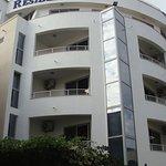 Photo de Residence Apartments