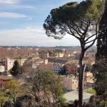 Gianicolo Foto