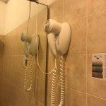 Foto di Hotel Regent Pescara