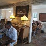 Foto Grandma's House Cafe