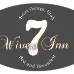 Seven Wives Inn Foto