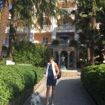 Photo of Hotel Marko