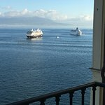 Foto de Imperial Hotel Tramontano