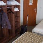 Photo de Citotel Cecil Hotel