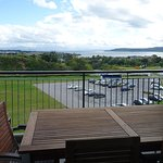 Photo of Hilton Lake Taupo
