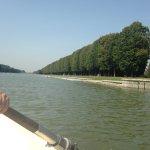 Photo de Le Grand Canal