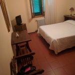 Photo of Hotel Villa Bonelli