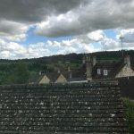 Foto de Cardynham House