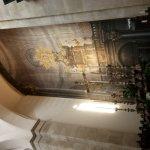 Photo de Duomo di Torino e Cappella della Sacra Sindone