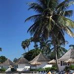 Photo de Royal Decameron Club Caribbean