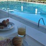 Foto de Italiana Hotels Florence