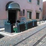 Photo of Cultura Portuguesa Cafe