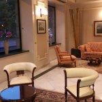 Photo of Hotel Mora