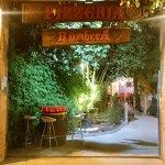 صورة فوتوغرافية لـ Pizzeria RUMBERA