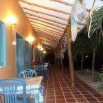 Bild från El Molino Tropical