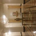 Φωτογραφία: Grand Hotel Trieste & Victoria