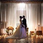 Vive una boda que nunca olvidaras, dentro de nuestro espectacular jardín y capilla