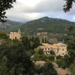 Photo of Royal Carthusian Monastery (Real Cartuja)