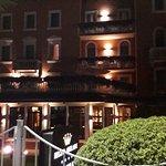 Photo de Regina Adelaide Hotel