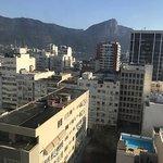 Foto de Everest Rio Hotel