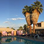 Photo of 29 Palms Inn