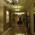 The Ritz-Carlton, San Juan Image