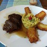 Photo of Restaurante Dedo de Moca