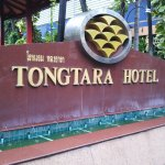 Photo of Tongtara Hotel