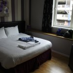 Photo of Glasgow Central Apartments