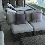 Photo of Las Suites de Puerto Sherry