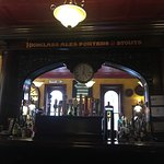 Photo of Kitty Hoynes Irish Pub & Restaurant