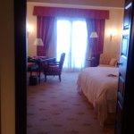 Foto de Castillo Hotel Son Vida, a Luxury Collection Hotel