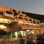 Filion Suites Resort & Spa Photo