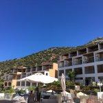 Foto de Filion Suites Resort & Spa