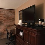 Foto de Drury Inn Kansas City Shawnee Mission