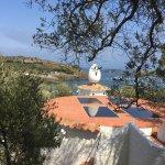Camping La Siesta - Calella de Palafrugell Foto