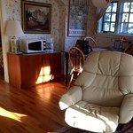 Foto de Ye Olde Danish Inn