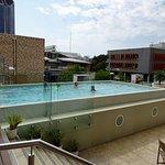 Foto de Rydges South Bank Brisbane