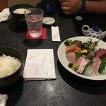 Foto de Akira