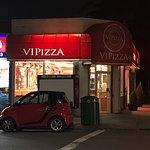 Foto di VIPizza