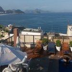 Photo de Copacabana Rio Hotel