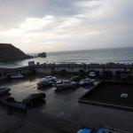 Photo of Pacifica Motor Inn