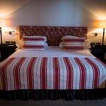 Finca Cortesin Hotel Golf & Spa Foto