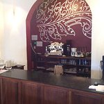 Photo of Java Cafe & Gallery